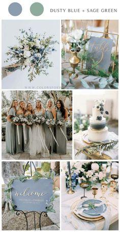 Sage Green Wedding, Wedding Ideas Green, Green Spring Wedding, Green Wedding Decorations, Wedding Summer, Yellow Wedding, Burgundy Wedding, Acrylic Wedding Invitations, Elegant Invitations