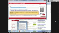 How to get your Clickbank Affiliate Link Quickly