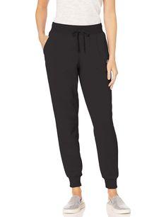 Sweatpants, Joggers, Pajama Pants, Pajamas, Skechers, Suits, Color Pants, Women Pants, Link