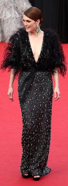 Seht die Stars in ihren schönsten Roben beim Filmfest in Cannes