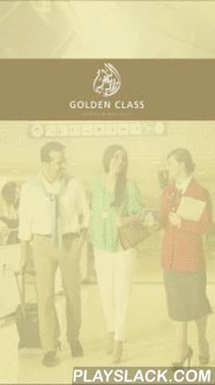 Golden Class AbuDhabi Airport  Android App - playslack.com , Avoid the crowds and skip the queues with Golden Class operated by Pearl Assist. Whether you are arriving, departing or transiting at Abu Dhabi, Kuwait, Kigali (Rwanda) and Sharm El-Sheikh International Airports, our team is there to make your journey simple. From the moment you get to the airport, our concierge team will take care of your every need-whether it is using our fast track immigration, lounges, dedicated check-in area…