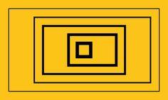 Node Embed: A Viable Media Management Solution for Drupal Seven Days, Letter G, 36 Days Of Type, Use Case, Drupal, Typography, Management, Instagram Posts, Group