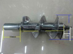 Free shipping 2 piece include one 746 screw and one 746 knives screw Household fit geepas,kenwood,zelmer,moulinex,