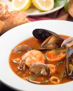 Seafood Restaurants Open On Christmas Eve 2020 100+ Best Italian Christmas Eve and Day images in 2020 | recipes