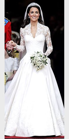 Kate Middleton. absolute perfection.i know I'm not the only person who wants to be her