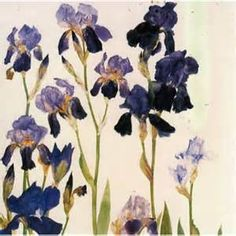 Elizabeth Blackadder AND painting - Bing Images