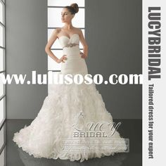 Google Image Result for http://www.lulusoso.com/upload/20120330/Elegant_Latest_Sweet_Heart_Ruffle_Organza_Beaded.jpg
