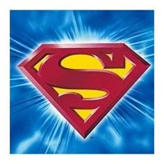 Need ideas for your child's Superman birthday party? Little boys (and sometimes girls, too) love playing super hero and this is a favorite...