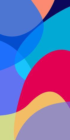 1440x2560 Wallpaper, Wallpaper Background Design, Wallpaper Iphone Neon, Bubbles Wallpaper, Iphone Homescreen Wallpaper, Minimal Wallpaper, Samsung Galaxy Wallpaper, Graphic Wallpaper, Colorful Wallpaper