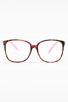 Ready to find your most perfect frames? Take our quick quiz and voilà! We'll suggest great looking options to fill your Home Try-On box with. Cool Glasses, New Glasses, Glasses Frames, Handbag Accessories, Women Accessories, Fashion Accessories, Four Eyes, Stuff And Thangs, Grunge Hair
