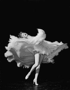 Lucille Ball 1950s