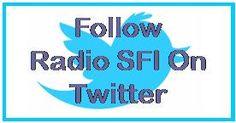 Radio SFI Team Building, Yule, Ireland, Wordpress, Universe, Strong, Ads, Group, Future