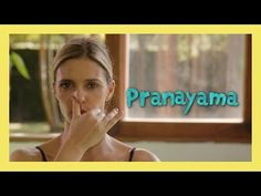Pranayama - YouTube