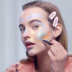 Les 10 nouveautés Make-Up de la rentrée à découvrir dès maintenant ! - Les Éclaireuses