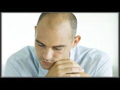 Was Hilft Gegen Haarausfall - Kreisrunder Haarausfall Bart, Hausmittel Gegen Haarausfall http://haarausfall-heilung.info-pro.co Die Ursache des hormonell-erblichen Haarausfalls ist eine genetisch bedingte Empfindlichkeit der Haarwurzeln gegenüber einer bestimmten Form des Männlichen Sexualhormons Testosterona Die Wachstumsphase (Anagenphase) der wird immer Haare kurzer und die zunehmend Follikel schrumpfen.