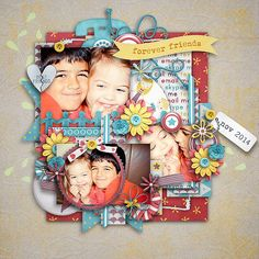 Layout using {Be Inspired 3} Digital Scrapbook Templates by Tinci Designs available at Scrap Stacks http://scrapstacks.com/shop/Be-inspired-3.-by-Tinci-Designs.html #digiscrap #digitalscrapbooking #memorykeeping #tincidesigns #scrapstacks