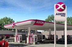 aplicaciones Axion2