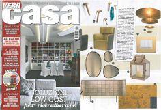 Spot the Mogg on Vero Casa! Look for the hammer …BASTAAA by Mogg / Design by Marcantonio Raimondi Malerba  http://www.mogg.it/Prodotti/Accessories/BASTAAA/ #mogg #moggdesign #bastaaa #MarcantonioRaimondiMalerba #Hammer #CoatHanger #Interior #Design #InteriorDesign #Italian #Furniture #ItalianFurniture #HomeDecor #Appendiabiti #Martello #Magazine #VeroCasa