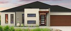 Resultado de imagem para rendered houses colour schemes