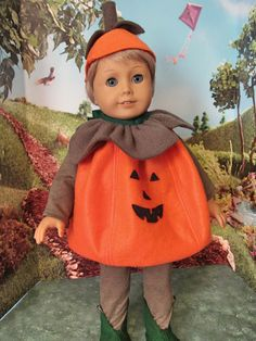 Image result for joan hinds doll clothes | 18  COSTUMES | Pinterest | Dolls and Patterns  sc 1 st  Pinterest & Image result for joan hinds doll clothes | 18