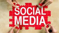 Welcome to world of social media strategy; helping you define your social media strategies, social media strategy template and social media campaigns. Social Media Etiquette, Social Media Trends, Social Media Site, Social Media Marketing, Digital Marketing, Content Marketing, Inbound Marketing, Marketing Ideas, Marketing Tools