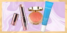 Level Up: 10 Beauty Essentials to Help You Fake 8 Hours of Sleep - Cosmopolitan.com