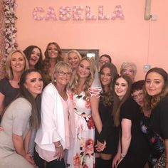 What a fantastic Saturday, working as one big seamless team Cabella. To make these ladies look beautiful for what I think would have been one wonderful hen party 🎉🎊👰🏼🎊🎉 Popular Instagram Accounts, Instagram Posts, Photo Makeup, Makeup Style, Bridesmaid Dresses, Wedding Dresses, Looking For Women, Congratulations, Photo And Video