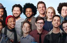 american idol season 14 top 12 guys
