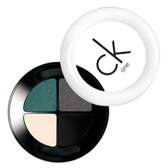 Beauty shopping inspirado en la pelicula Blancanieves: Sombra Powder Eyeshadow de ck one pure color