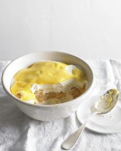 "See the ""Lemon Trifle"" in our Easter Dessert Recipes gallery"