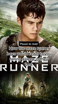 Gally Maze Runner, Maze Runner Funny, Maze Runner Movie, Maze Runner Series, Thomas Brodie Sangster, Harry Potter Fandom, Harry Potter Memes, Maze Runner Characters, Maze Runner Quotes