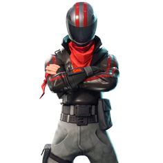 Chevalier Noir Fortnite Pinterest Chevalier Fond Ecran Et