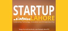 3 startups in Pakistan