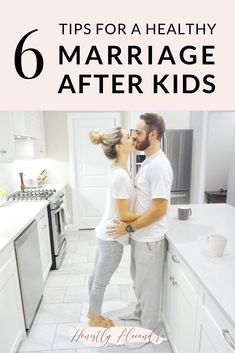 The best 6 tips to keep your marriage strong, happy and spiced up after having kids. Just like every newlywed couple we had our struggles (and some more) but we keep our love alive. Check our tips for a successful, healthy and happy relationship with kids Marriage Goals, Strong Marriage, Marriage Relationship, Happy Relationships, Love And Marriage, Quotes For Marriage, Christian Marriage Advice, Spice Up Relationship, Spice Up Marriage