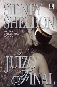 Juízo Final - Sidney Sheldon