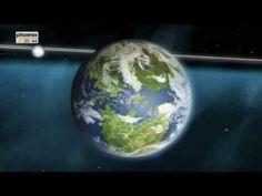 Die Außerirdischen - Mythos und Wahrheit (Doku)