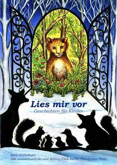 Lies mir vor - Geschichten für Kinder, Michael Tobias - autorenweb.de /Deine Literatur im Internet - Kostenlos Leseproben veröffentlichen uvm. seit 1999