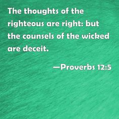 Psalm 133 1, Faith Is The Substance, Proverbs 12, Let God, Jesus Quotes, Bible Quotes, Quotable Quotes, Bible Scriptures, Scripture Verses