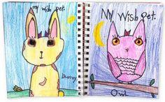 My Wish Pet