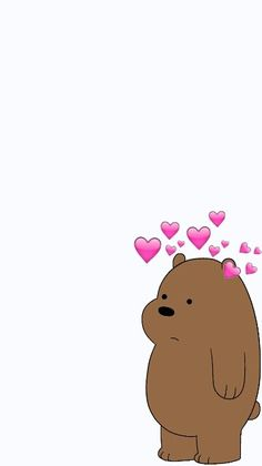 wallpapers-mcp (Search results for: We bear bears) Cute Panda Wallpaper, Cute Couple Wallpaper, Disney Phone Wallpaper, Cartoon Wallpaper Iphone, Friends Wallpaper, Bear Wallpaper, Galaxy Wallpaper, We Bare Bears Wallpapers, Panda Wallpapers