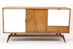 Credenza Con 3 Ante Mora Diamond : Best credenza images shelves armoire cabinet furniture