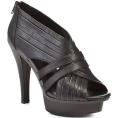 Actually think this would be a cute heel. $109.99