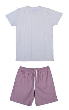 personalizamos pijamasPijamas Pijamas homewear y para homewear hombre y para hombre IPTwqxPU6