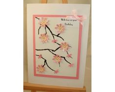 Google Image Result for https://www.inspirations4u.co.uk/handmade-cards-220/handmade-birthday-cards-254/handmade-flower-design-birthday-8051-3982_zoom.jpg