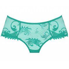Empreinte Irina 02122 Chantilly Ivory Shorty sizes XS /& 2XL