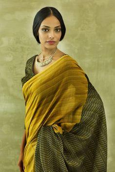 Kaha Rali Male – Fashion Market.LK