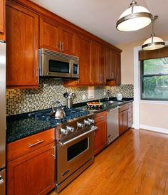 The best paint colors for kitchen cabinets will ensure that the focal point to…