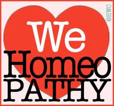 World Homeopathy Awareness Week    10-16 April