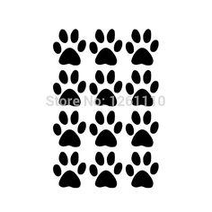 Vinyl Sticker Printingwindow Glass Stickerscustom Glass Stickers - Printing vinyl decals at home