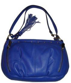 B. Makowsky Handbags - Quality Is The Brand - The Bag Lady Shop